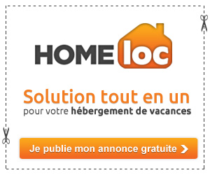 Offre Homeloc