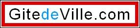 GitedeVille.com : les Gites Urbains