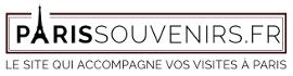 ParisSouvenirs.fr
