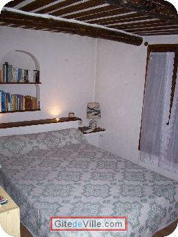 Self Catering Vacation Rental Manosque 3