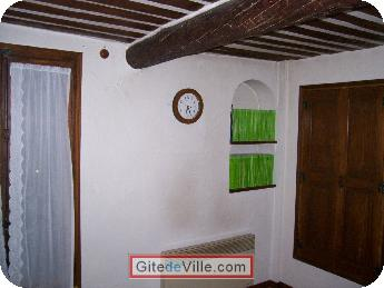 Self Catering Vacation Rental Manosque 6