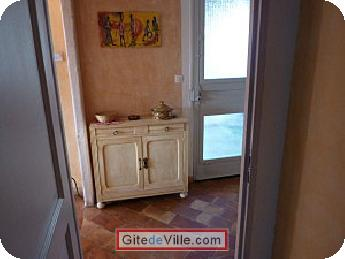 Self Catering Vacation Rental Les_Angles 4