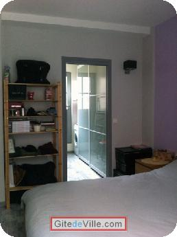 Self Catering Vacation Rental Saint_Ouen 10