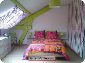 Gîte Reims 8