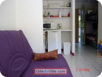 Gîte Le_Lavandou 6