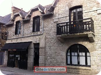 Chambre d'Hôtes Saint_Briac_sur_Mer 8