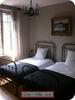 Bed and Breakfast Saint_Briac_sur_Mer 7