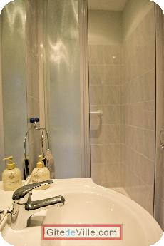 Self Catering Vacation Rental Albi 14