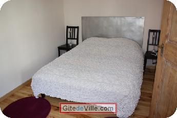 Bed and Breakfast Schiltigheim 7