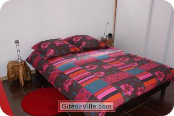 Bed and Breakfast Schiltigheim 8