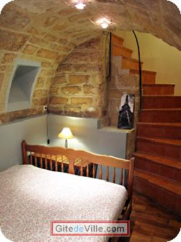 Self Catering Vacation Rental Paris 10