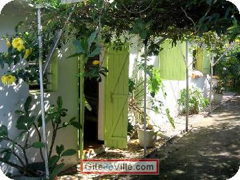 Self Catering Vacation Rental La_Riviere 5