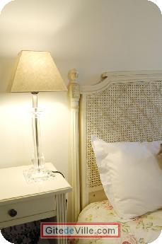 Bed and Breakfast Vannes 2