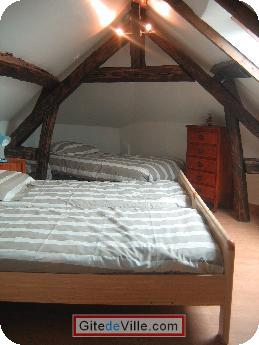 Self Catering Vacation Rental Mainvilliers 6