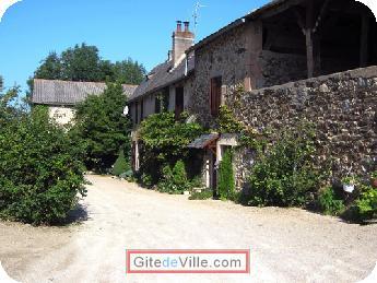 Chambre d'Hôtes La_Bastide_l_Eveque 2