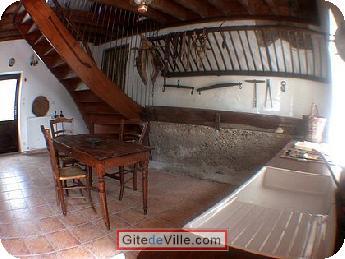 Gîte Saint_Jean_de_Moirans 7