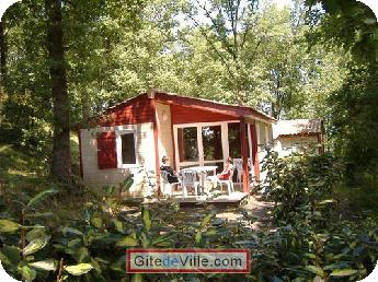 Self Catering Vacation Rental Auch 1
