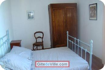 Self Catering Vacation Rental Brando 5