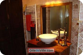 Self Catering Vacation Rental Brando 6