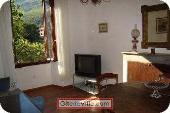 Self Catering Vacation Rental Brando 4