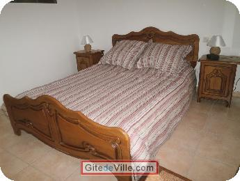 Self Catering Vacation Rental Port_le_Grand 6