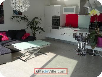 Gîte Villeneuve_le_Roi 6