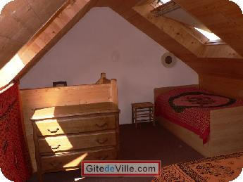 Vacation Rental (and B&B) Lannion 5