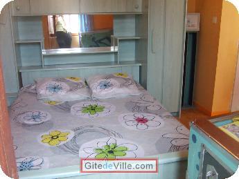 Gîte Saint_Aignan 4
