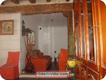 Gîte Saint_Aignan 5