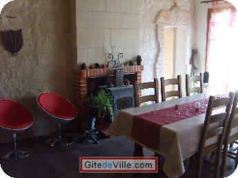Gîte Saint_Aignan 6