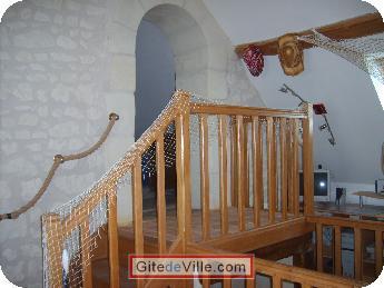 Gîte Saint_Aignan 2