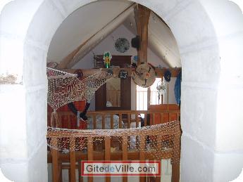 Gîte Saint_Aignan 9