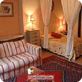 Self Catering Vacation Rental Albi 6