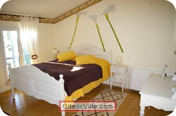 Bed and Breakfast Cugnaux 10