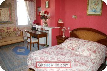 Bed and Breakfast Cugnaux 2
