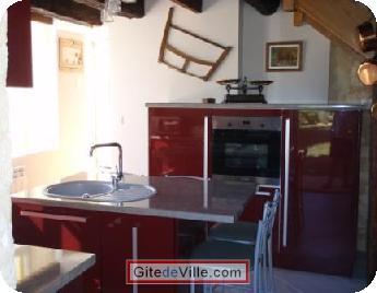 Gîte Montignac 6