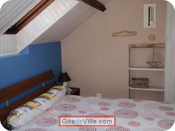 Gîte Montignac 4