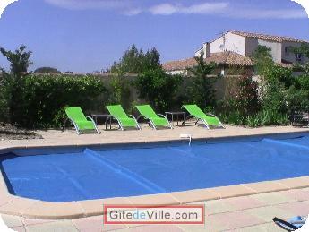 Gîte Salleles_d_Aude 2
