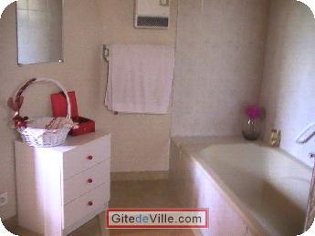 Chambre d'Hôtes Salleles_d_Aude 1