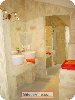 Bed and Breakfast Narbonne 10