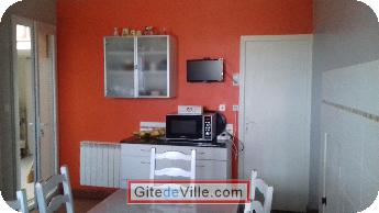 Bed and Breakfast Aussonne 3