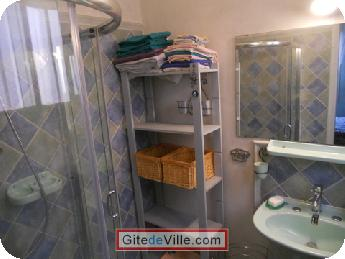 Self Catering Vacation Rental Le_Petit_Quevilly 10