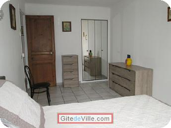 Self Catering Vacation Rental Corneilla_la_Riviere 5
