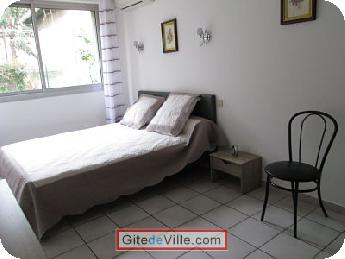 Self Catering Vacation Rental Corneilla_la_Riviere 2