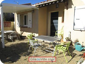 Self Catering Vacation Rental Sainte_Marie 3