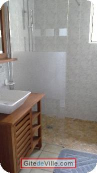 Self Catering Vacation Rental Sainte_Marie 8