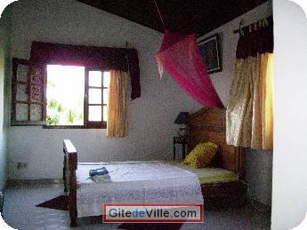 Self Catering Vacation Rental Ducos 7