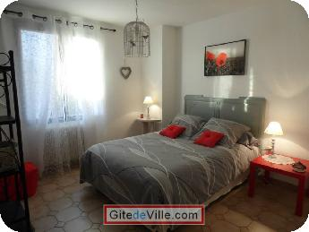 Self Catering Vacation Rental Carcassonne 5
