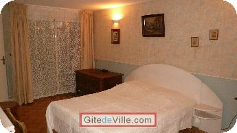 Self Catering Vacation Rental Tours 9