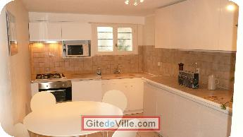 Self Catering Vacation Rental Tours 10